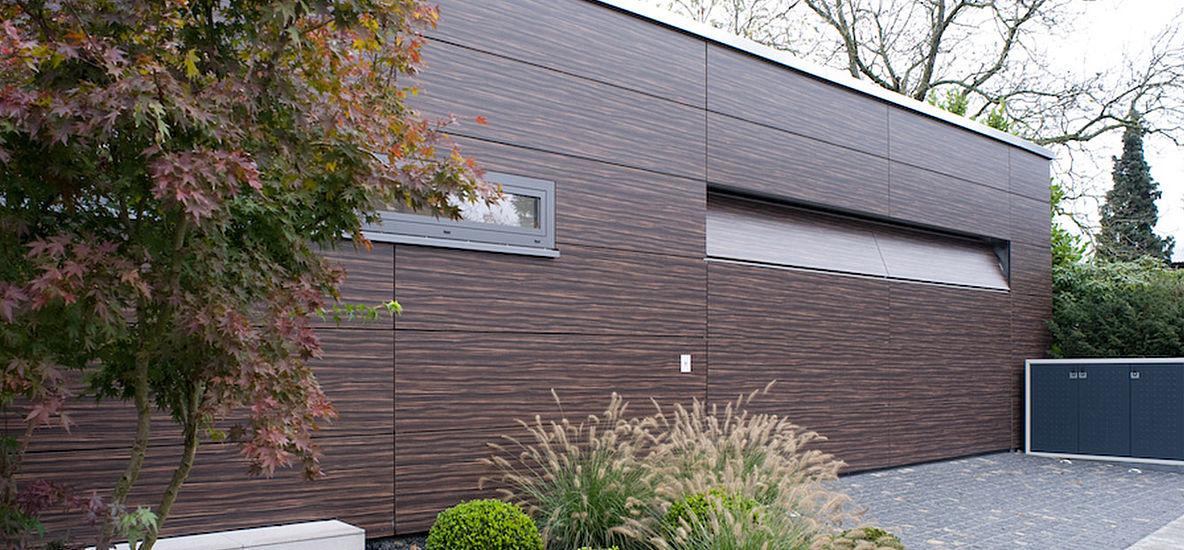 Garagentor Hersteller Deutschland herzlich willkommen bei beluga garagentore